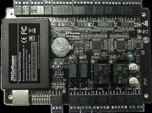 Contrôleur RFID (2 portes) ZKTECO-C3-200