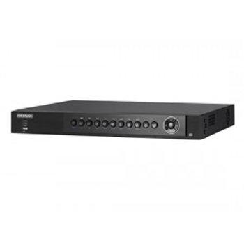 DVR HIKVISION HD 1080P 16 Entrées HIKVISION-7216HQHI-S