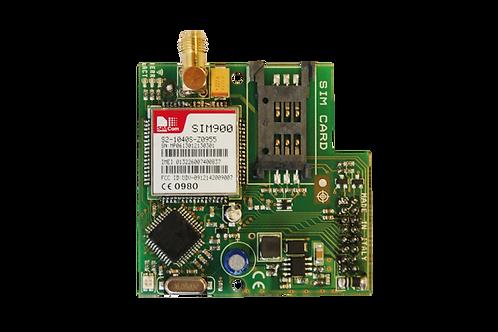 MODULE GSM/GPRS/3G     AMC-XGSM