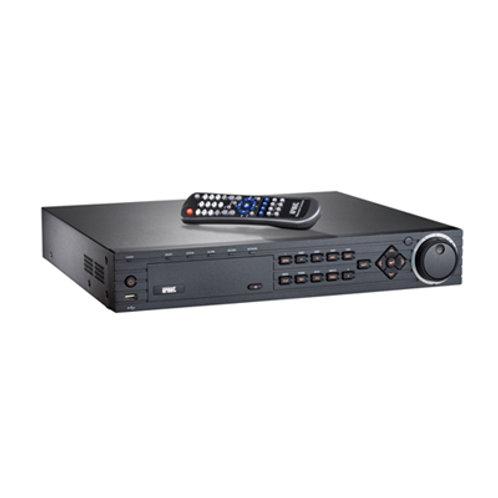 DVR AHD 4*1080P