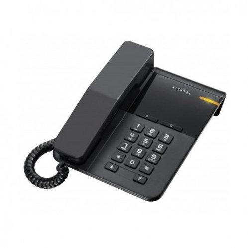 Téléphone Fixe ALCATEL-T22