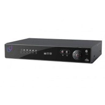 DVR HD-CVI 8 CH URMET-AT-CVR1008