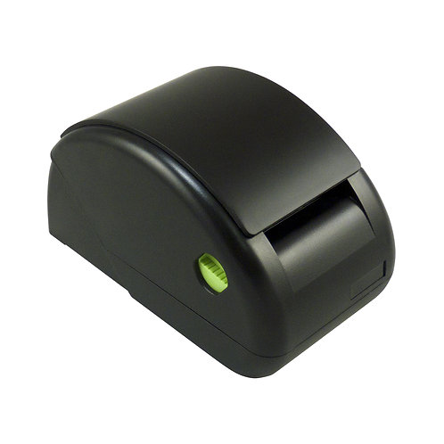 Compact Thermal Receipt Printer TYSSO-PRP-058K