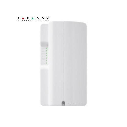 Module de Communication GSM / GPRS Paradox-PCS250