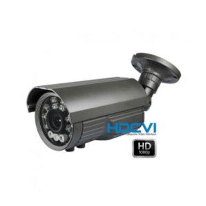 Caméra Tube HD-CVI URMET-AT-HD7203FJ
