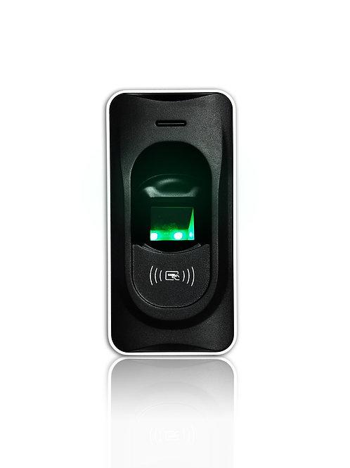 lecteur d'empreintes digitales avec communication RS485   ZKTECO-FR1200