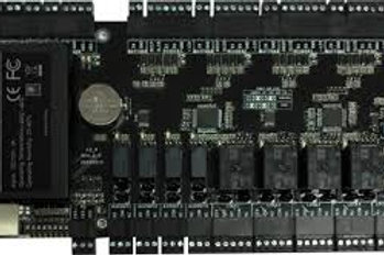 Contrôleur RFID (4 portes) ZKTECO-C3-400