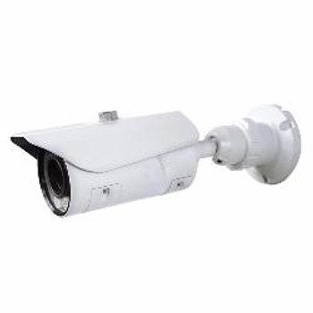 Caméra Tube AHD/CVI/TVI/CVBS (O. Varifocal) URMET-AT-B30HT200S