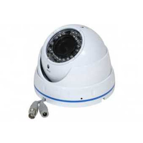 Caméra Dôme AHD (O. Fixe) URMET-1092/270