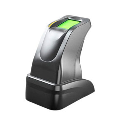 Enrôleur d'empreintes digitales ZKTECO-ZK4500