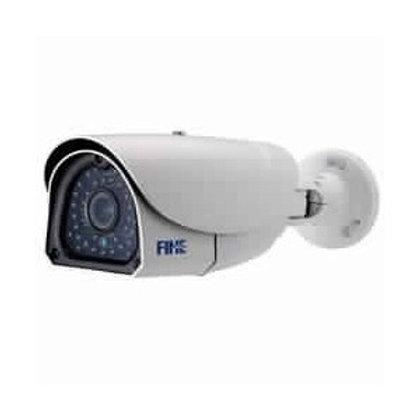 Caméra Tube HD-CVI URMET-AT-HD7206ERV