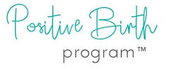 Positive birth logo tm.jpg