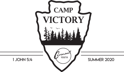 Camp 2020 Logo 2.png