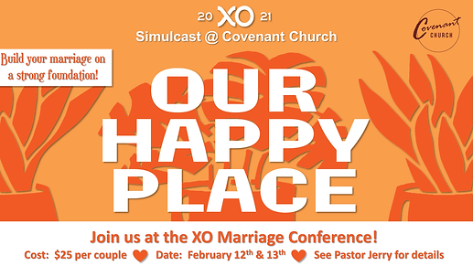 XO Conference Background.png