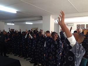 836-kingdom-prison-ministry.jpg