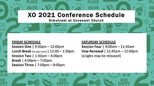 XO Schedule.jpg