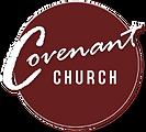 Church Willis Texas, Willis Church, Covenant Church, Main Logo