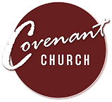 Church Willis Texas, Willis Church, Covenant Church, Main Logo