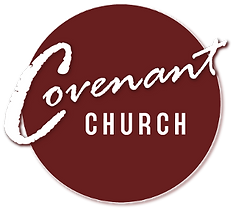 main-logo-covenant-church-willis-conroe-