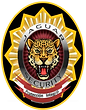 logo jaguar.png