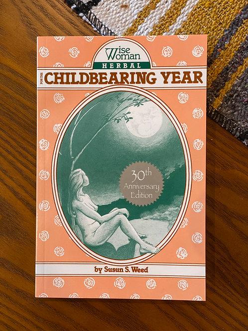 Childbearing Year