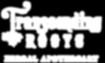 TR-Logo-Full-White1.png