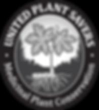 UpS-Logo-bw.png