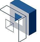 Weblogo (5).jpg