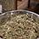 Thumbnail: Usual Suspects -  Nourishing Tea Blend