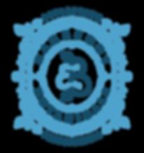 BarefootBadge-Webversion_8773d6df-e4bc-4