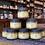 Thumbnail: Elecampane Honey (fresh root)