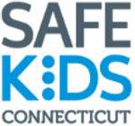 safe kids_edited.jpg