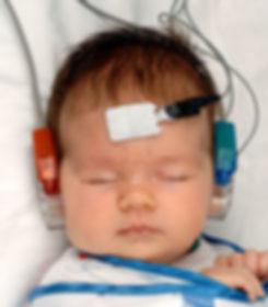 baby-hearing-screening.jpg