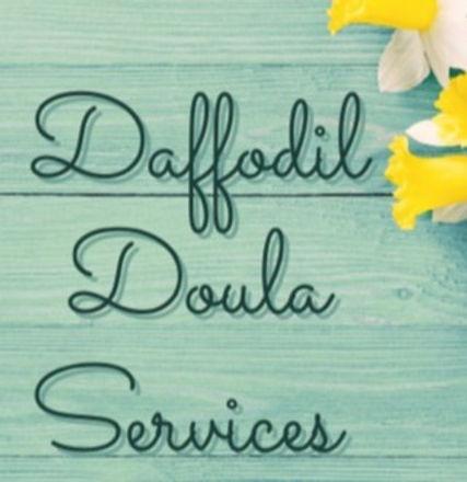 Daffodil%2520Doula_edited_edited.jpg