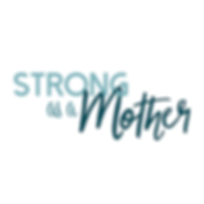 small strong as a mother png.png