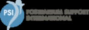 psi logo.png