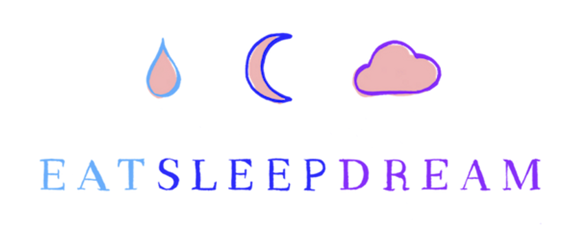 Eat+Sleep+Dream+logo+(1).png
