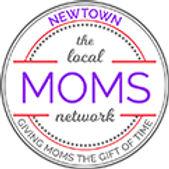 NewtownMoms-logo.jpg