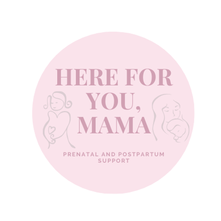 here for you mama.png