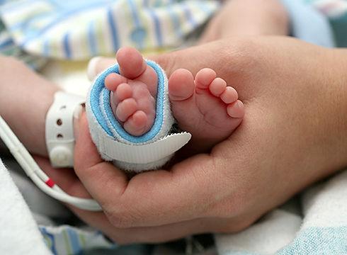 newborn-screen-pulse-ox_web-500.jpg