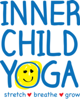 inner child yoga.png
