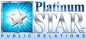 PlatinumStar Logo 1.jpg