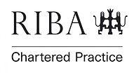RIBA-Logo.jpg