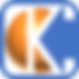 kryl-logo2-2018.png