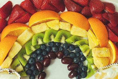 fruit%20rainbow_edited.jpg