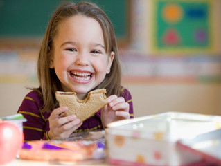 Planning for Summer Meal Programs
