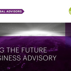 Dentons Global Advisors to acquire Interel