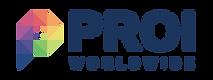 PROI logo.png