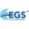 EGS.png