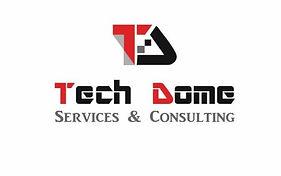 Techdome.jpg
